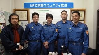 P1050176.JPG